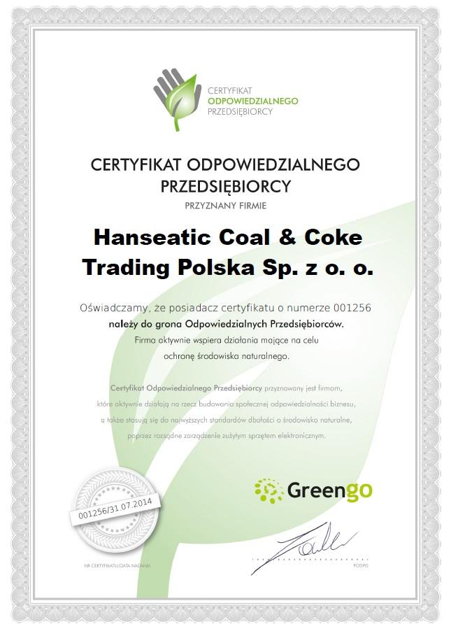 certyfikat_odpowiedzialnego_przedsiębiorcy_.jpg